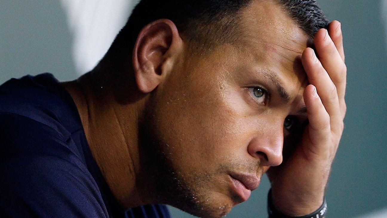 Dm 150222 mlb history of arod