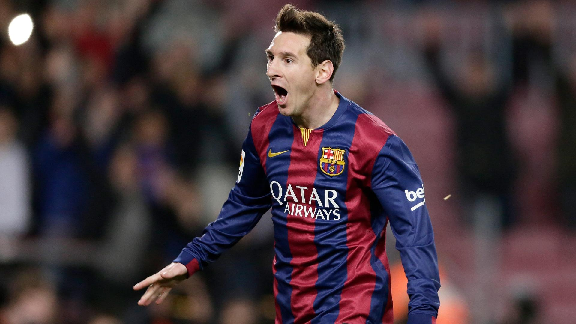 Int 150303 messi wins espn fcs player of the month1376