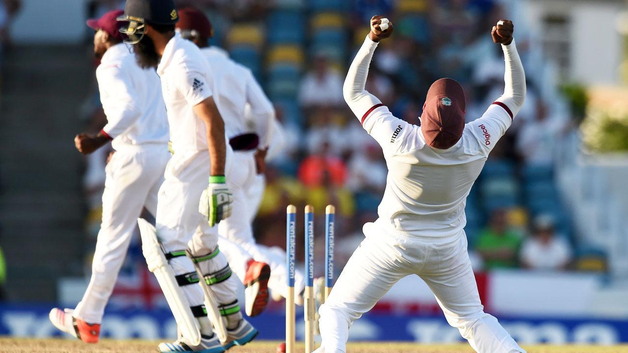 Dm 150502 com cricket nan cricwiveng dobell on t3d2 20150502