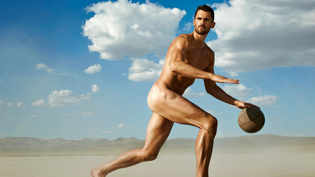 Dm 150702 com body feature espn the magazine 2015 body issue kevin love 20150702 odv