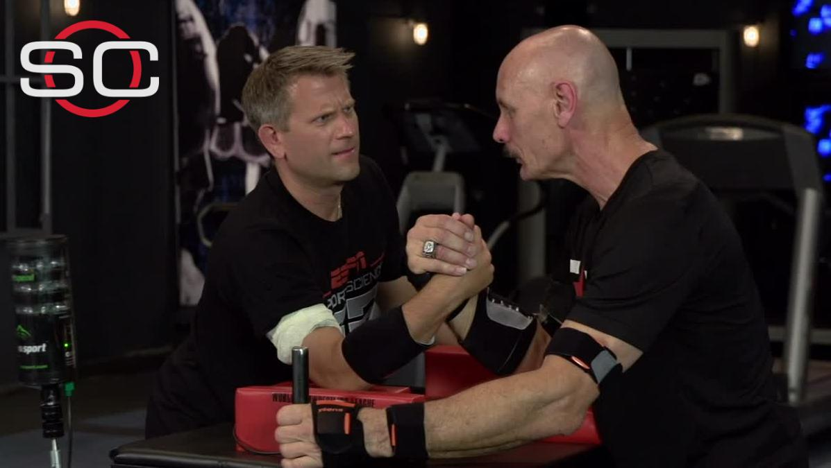 Dm 150728 sportscience allen fisher armwrestling