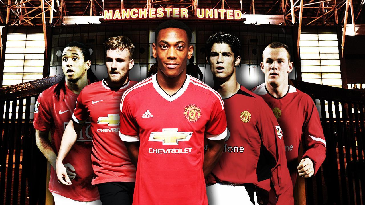 Int 150902 inet fc man united youth marcial1009