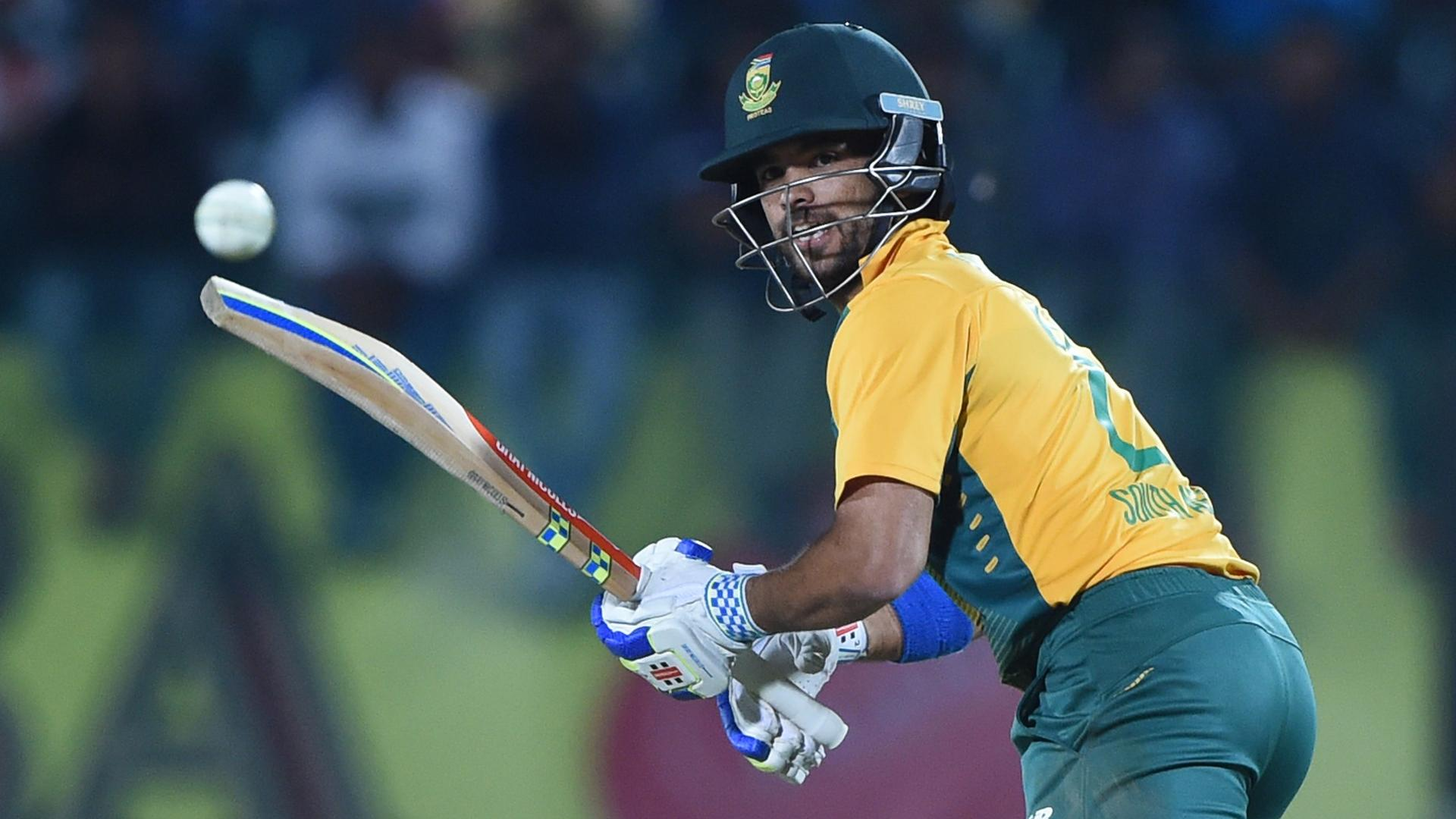 Dm 151008 com cricket pc cricindvsa t20i3 duminy on series