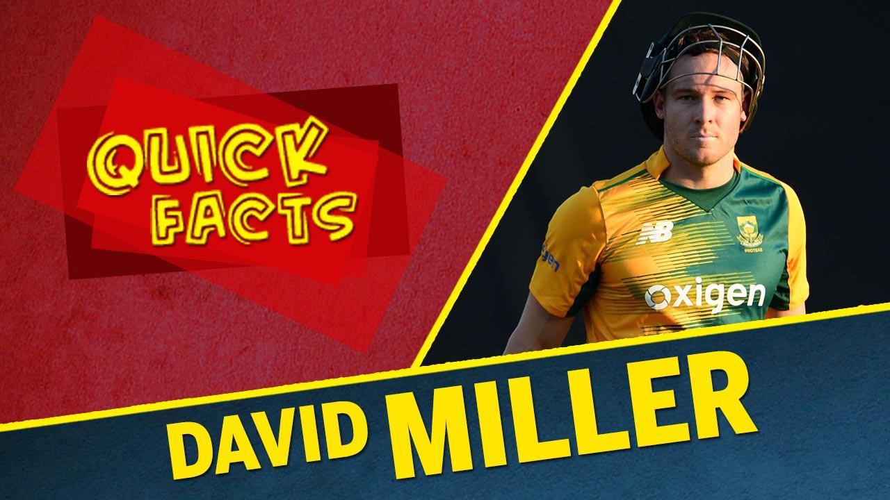 Dm 160209 com cricket miller 20160209