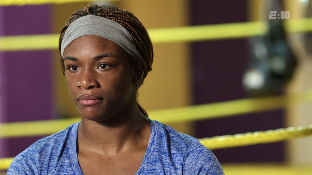 Dm 160510 e60 claressashields feature