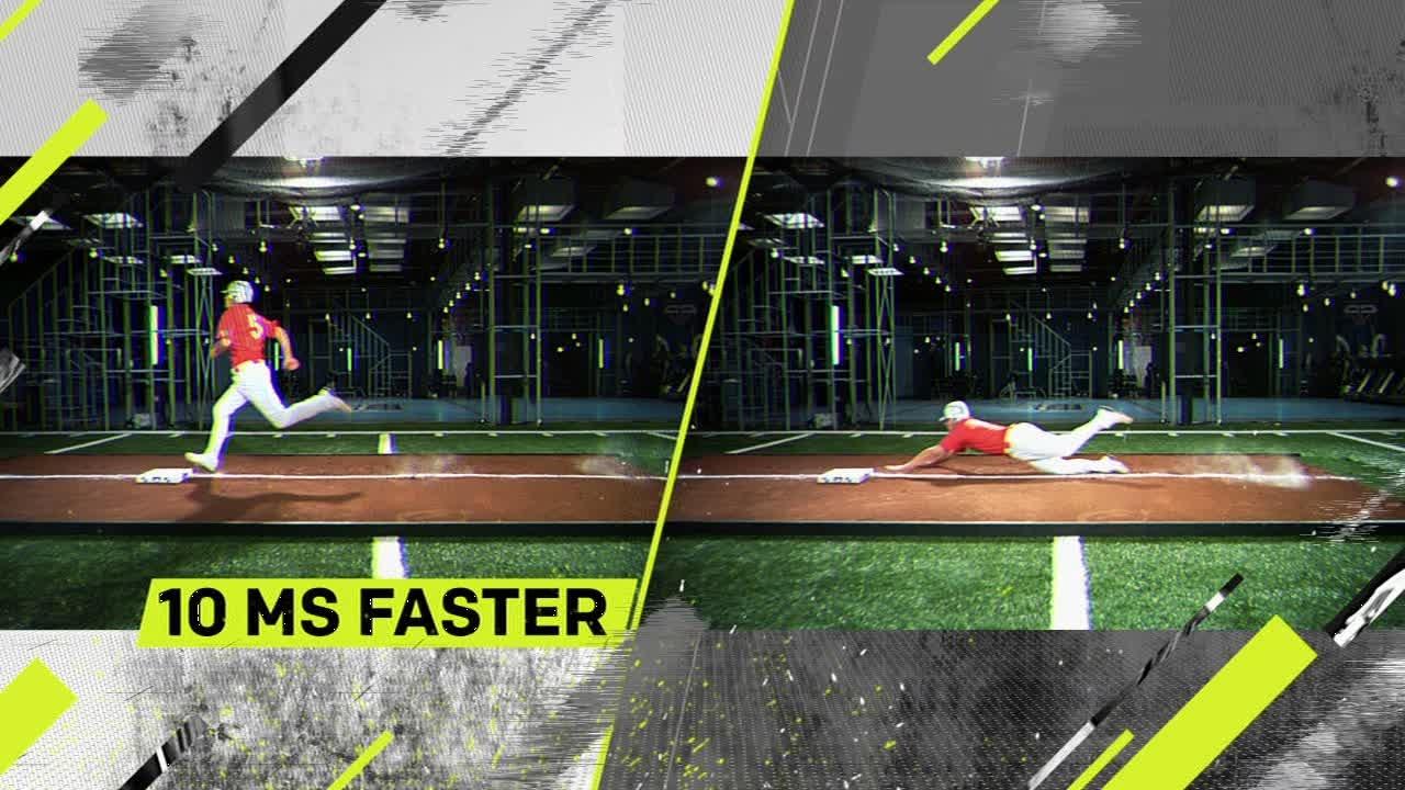 Dm 160607 mlb sport science run vs slide faster