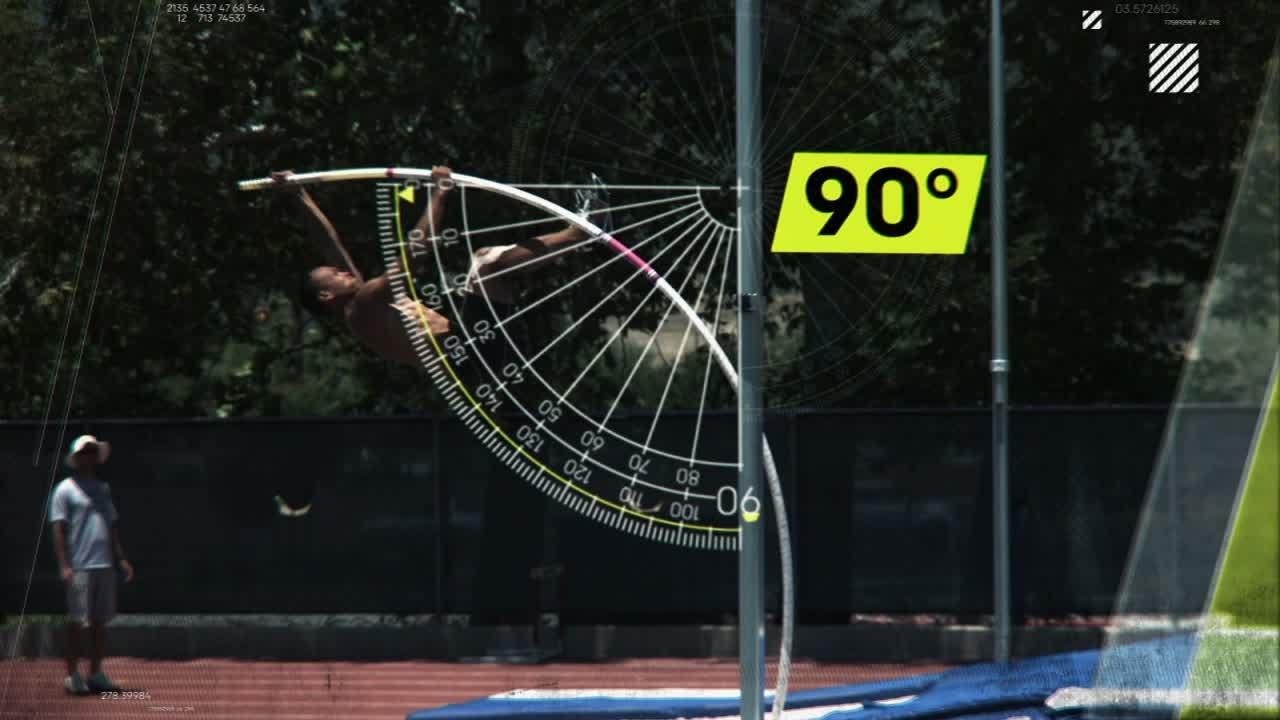 Dm 160720 ss olympics decathlon