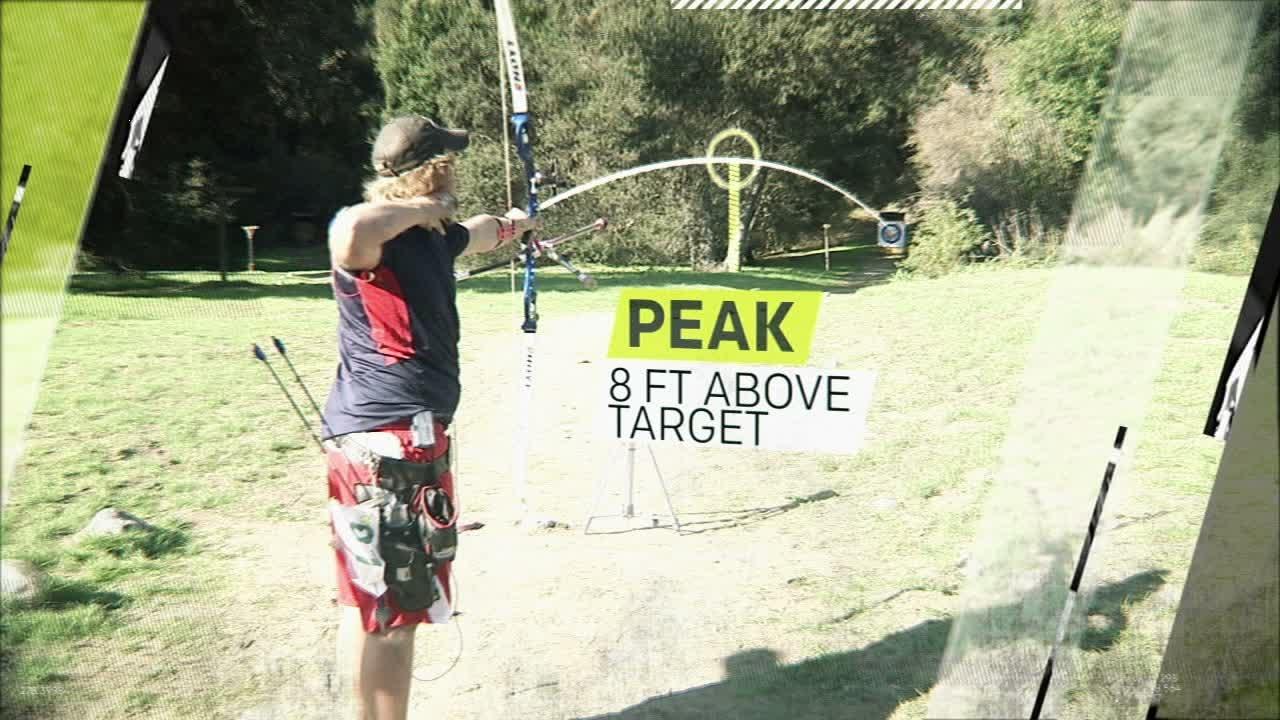 Dm 160720 ss olympimcs archery