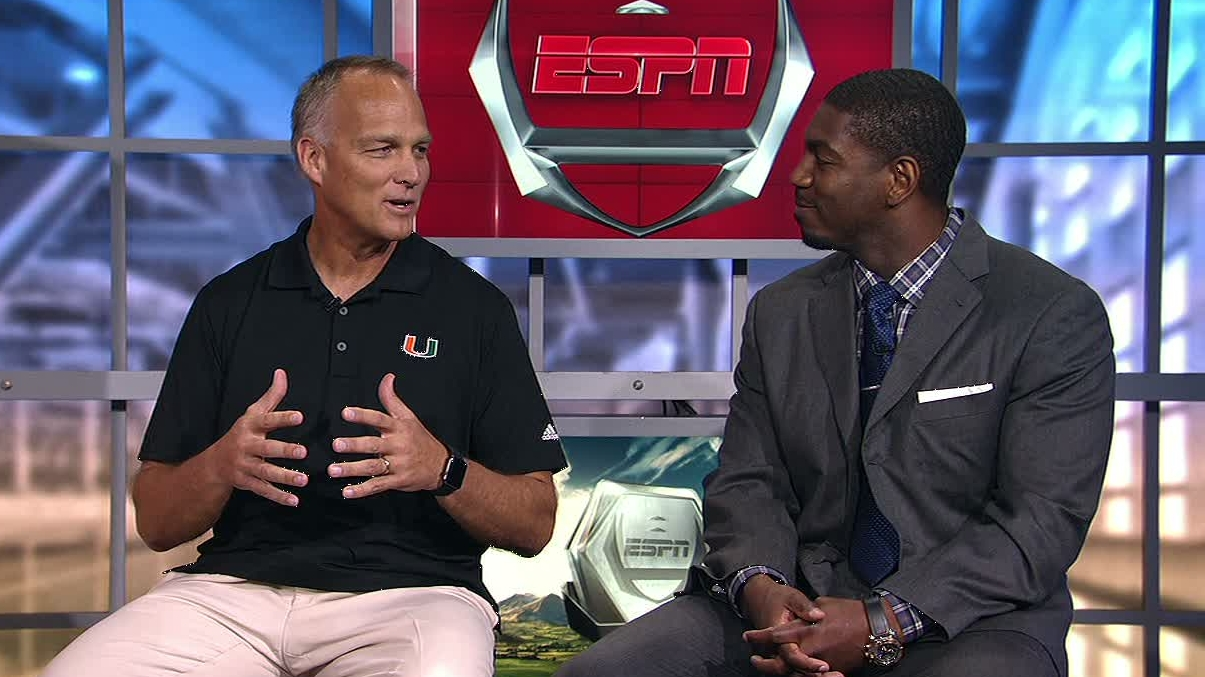 Dm 160726 richt on miami swagger