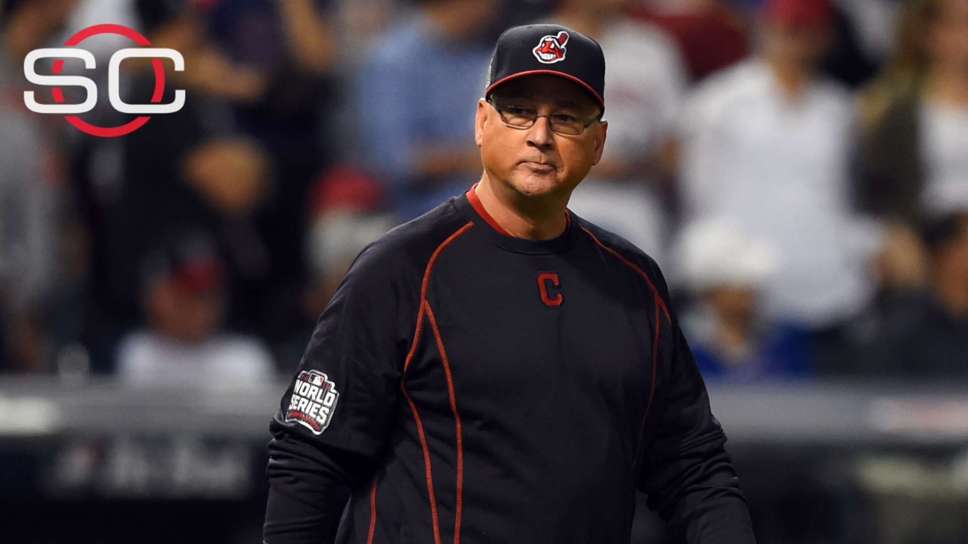 Dm 161115 mlb francona on game 7