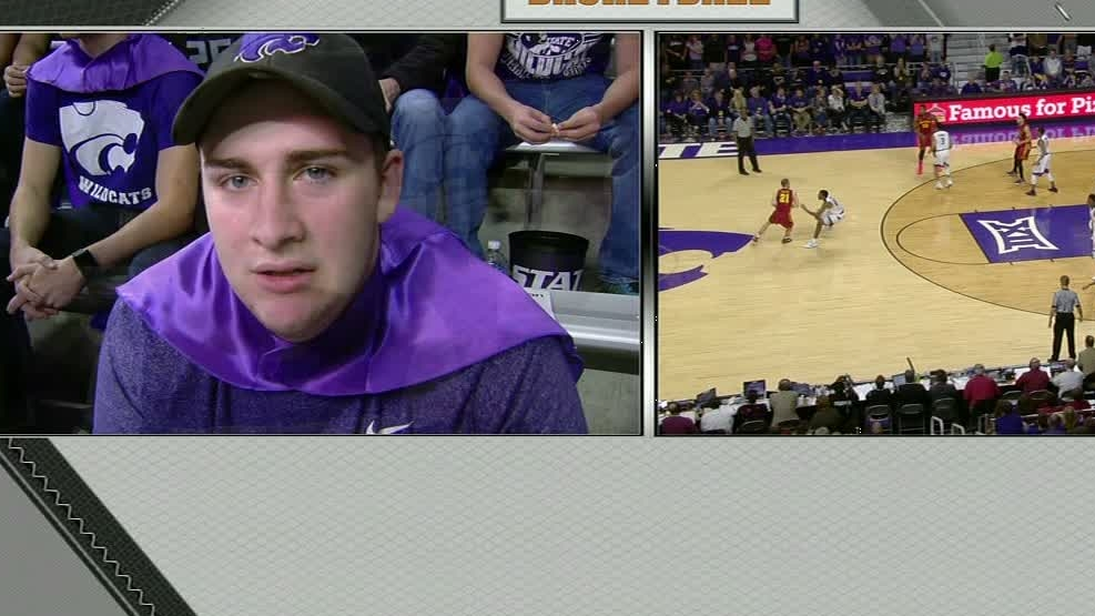 Dm 170215 ncb must see kansas state fans give well wishes to bill snyder