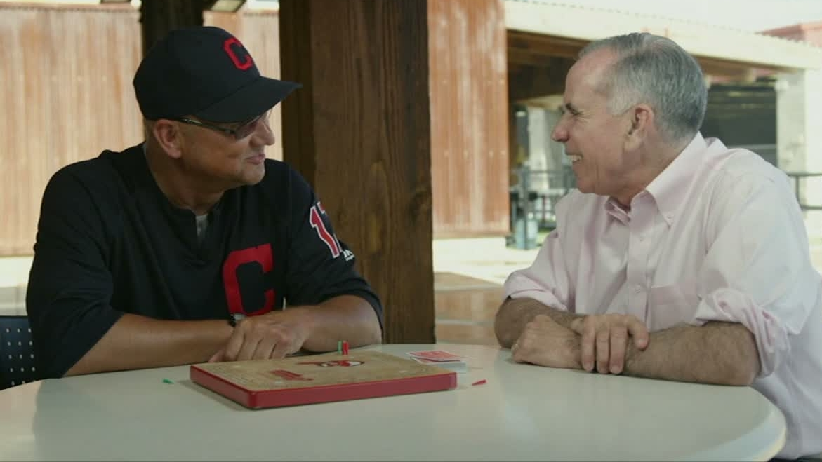 Dm 170220 mlb francona talks cribbage with kurkjian