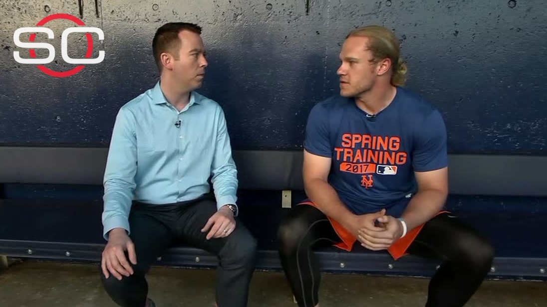 Dm 170223 mlb syndergaard on mets