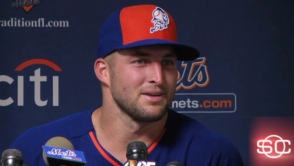 Dm 170225 mlb tebow in baseball timeline