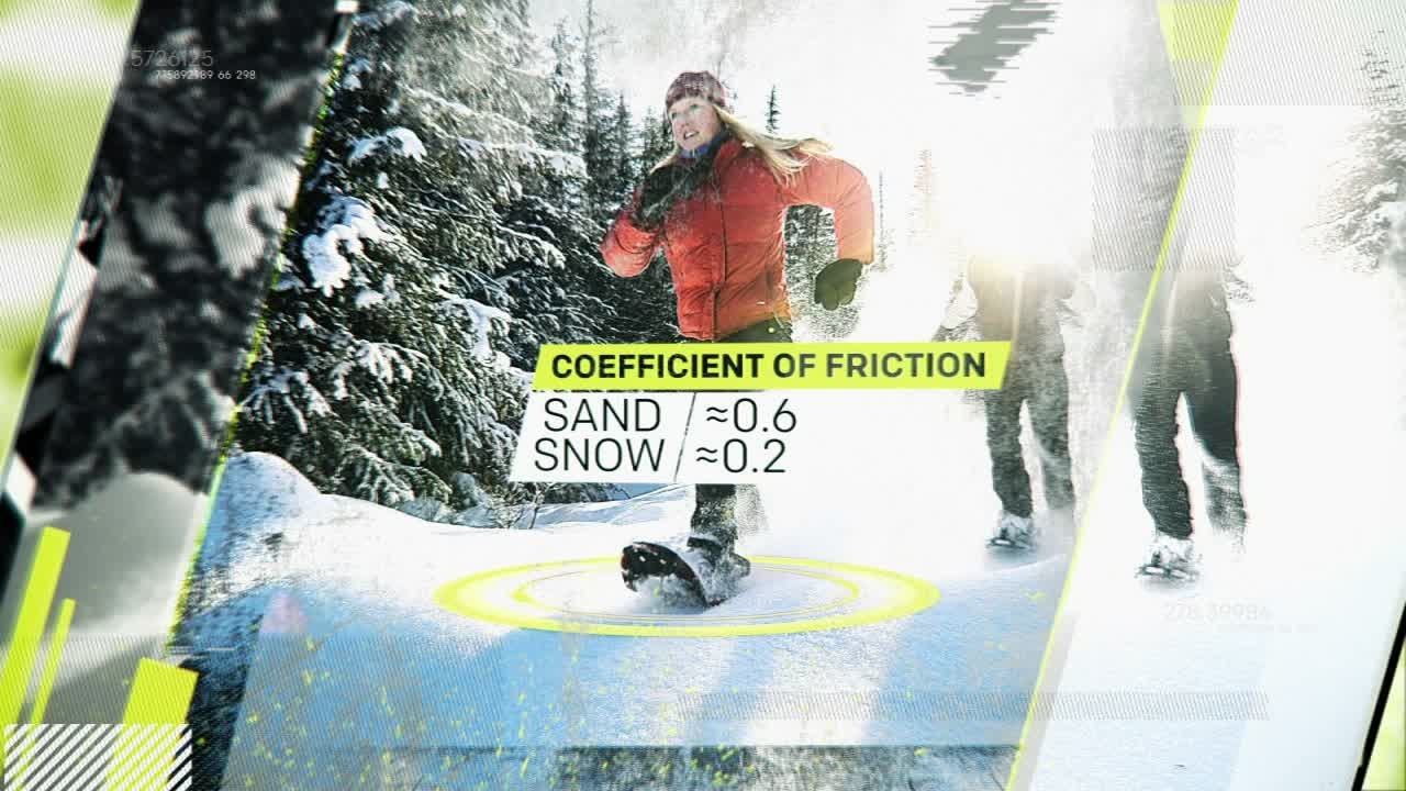 Dm 170316 sowg sportscience snowshoeing