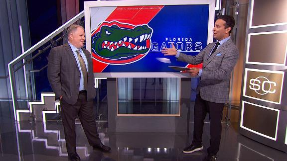 Dm_171119_ncf_chip_kelly_on_gators_job_default