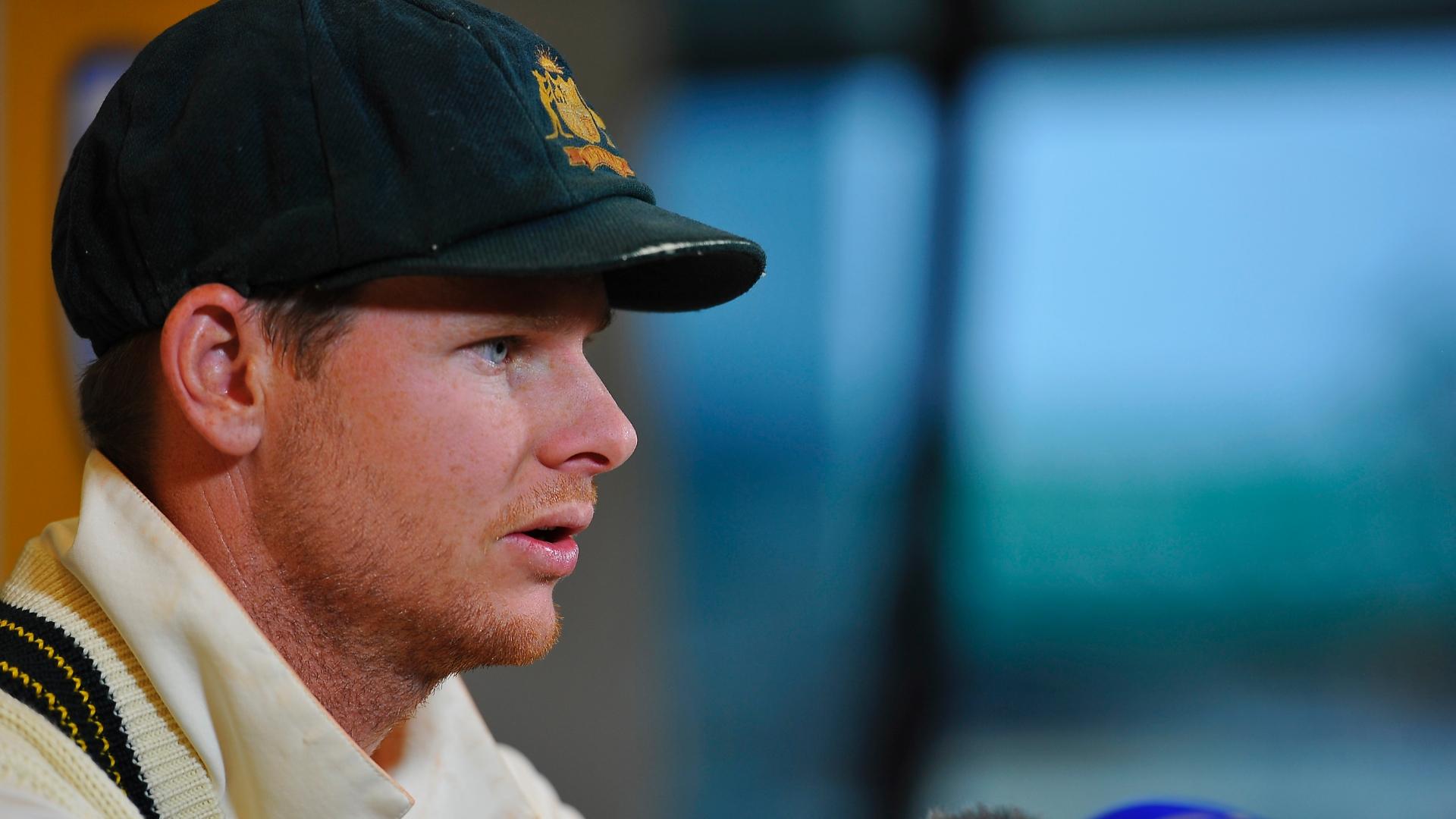 a6764638ba4 Full Scorecard of South Africa vs Australia 3rd Test 2018 - Score Report