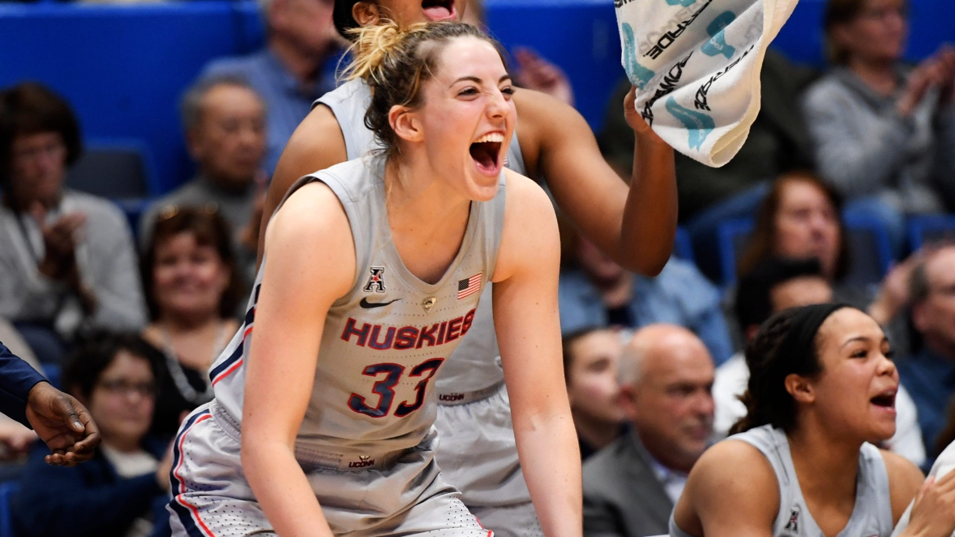 Pittsburgh Panthers Women S Basketball Panthers News Scores