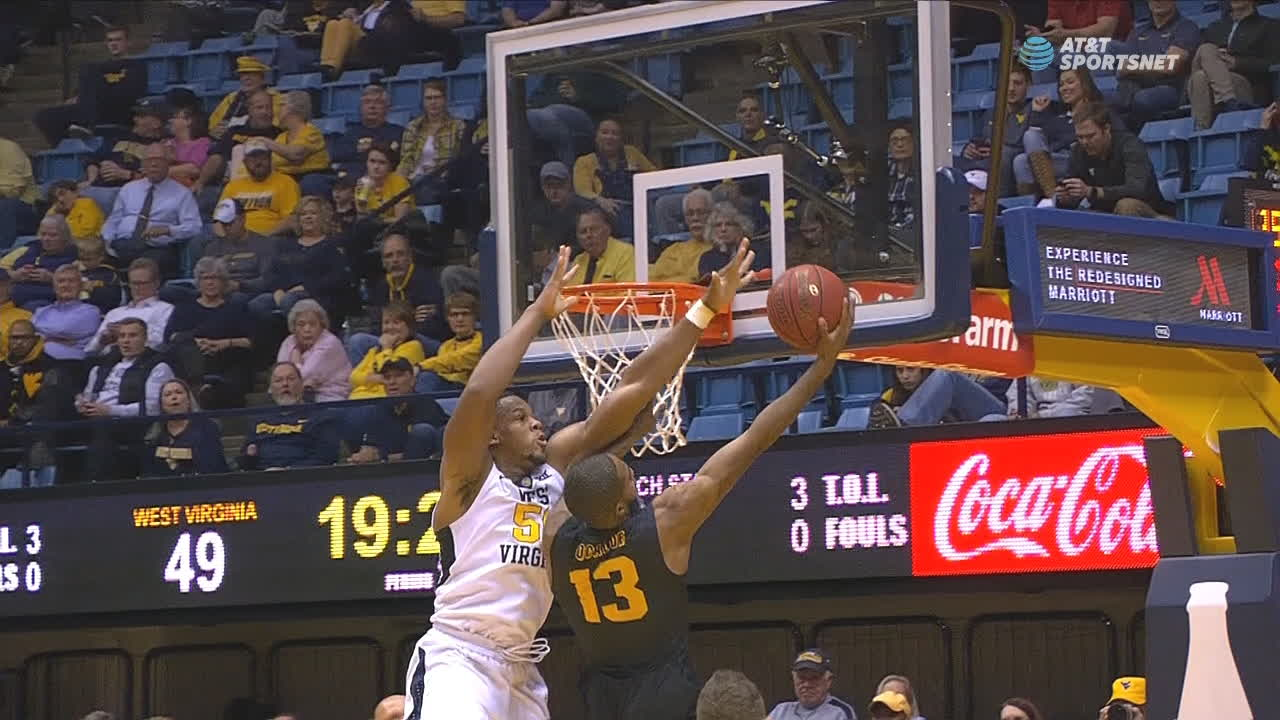 kent state golden flashes college basketball kent state news