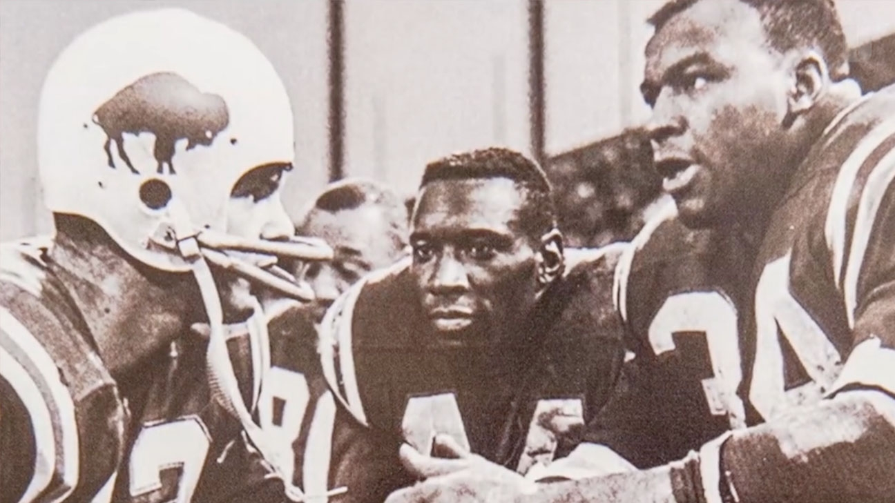 When racism drove the AFL All-Star game out of New Orleans