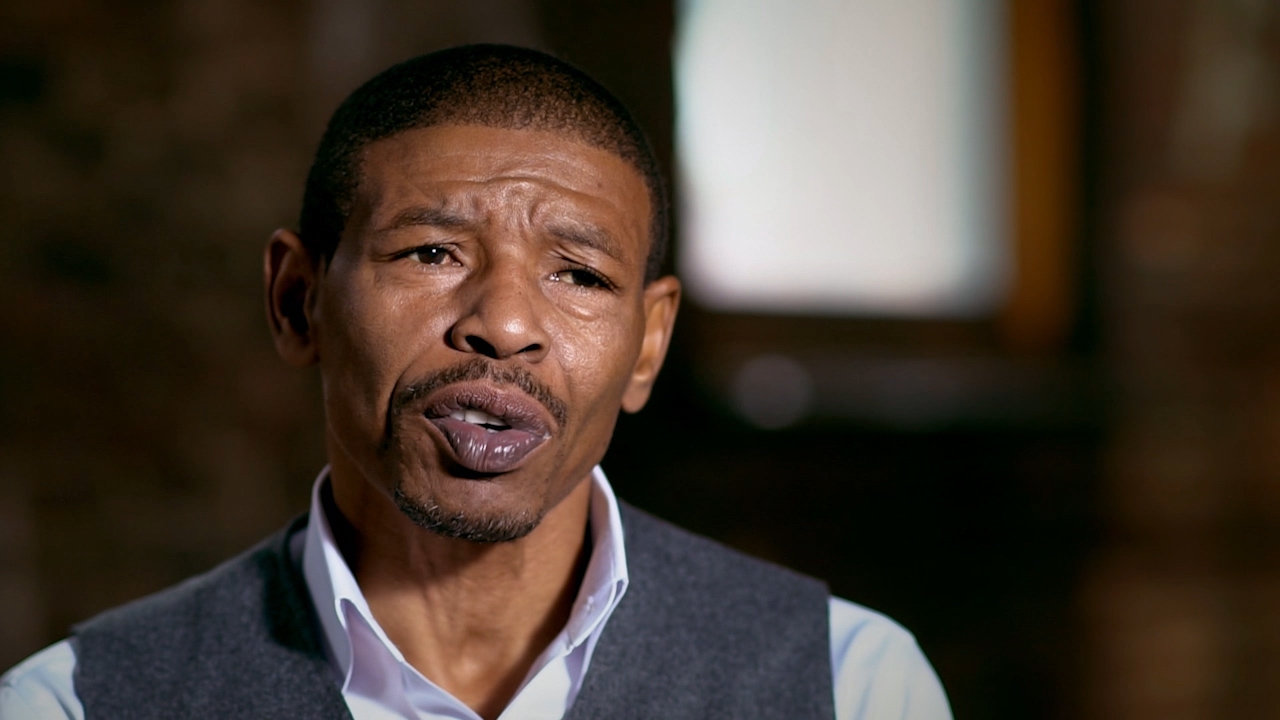 2170e9b11983 Muggsy Bogues is thrilled to see the story of his Dunbar team on screen