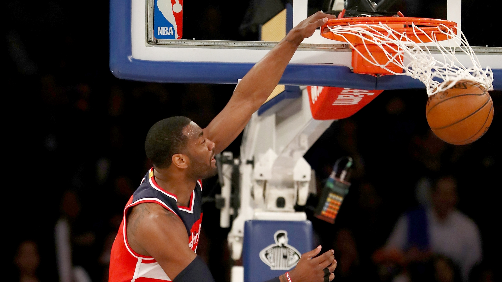 bdf53779343c Is John Wall more athletic than Russell Westbrook