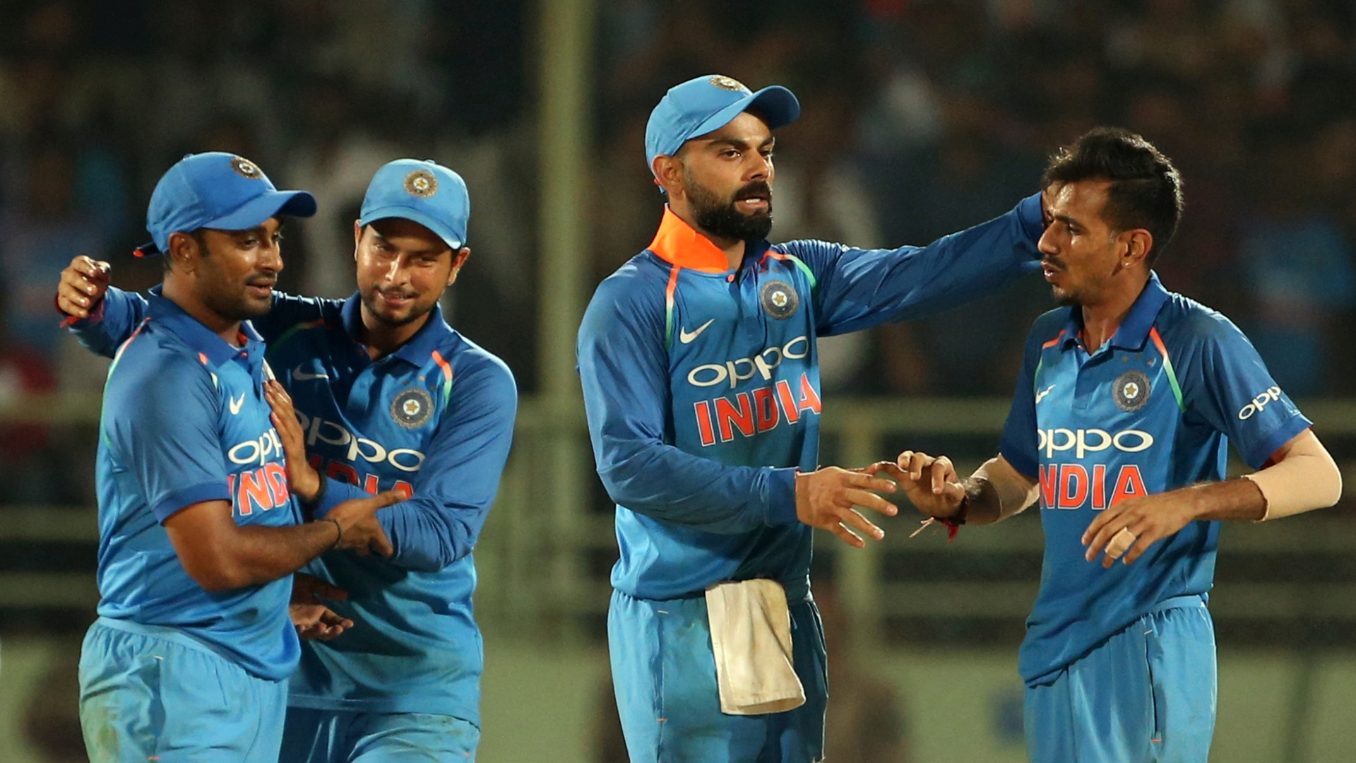 india west indies 5 odi live video