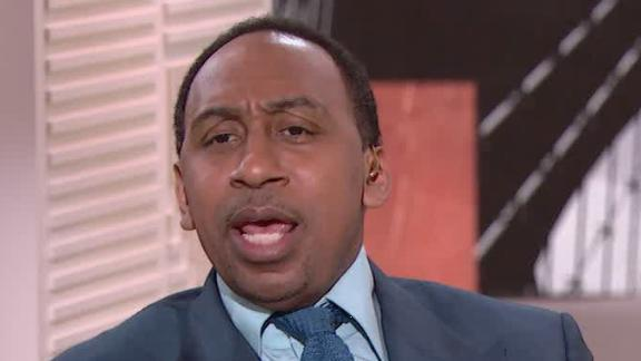 Lamar Jackson Stats, News, Bio | ESPN
