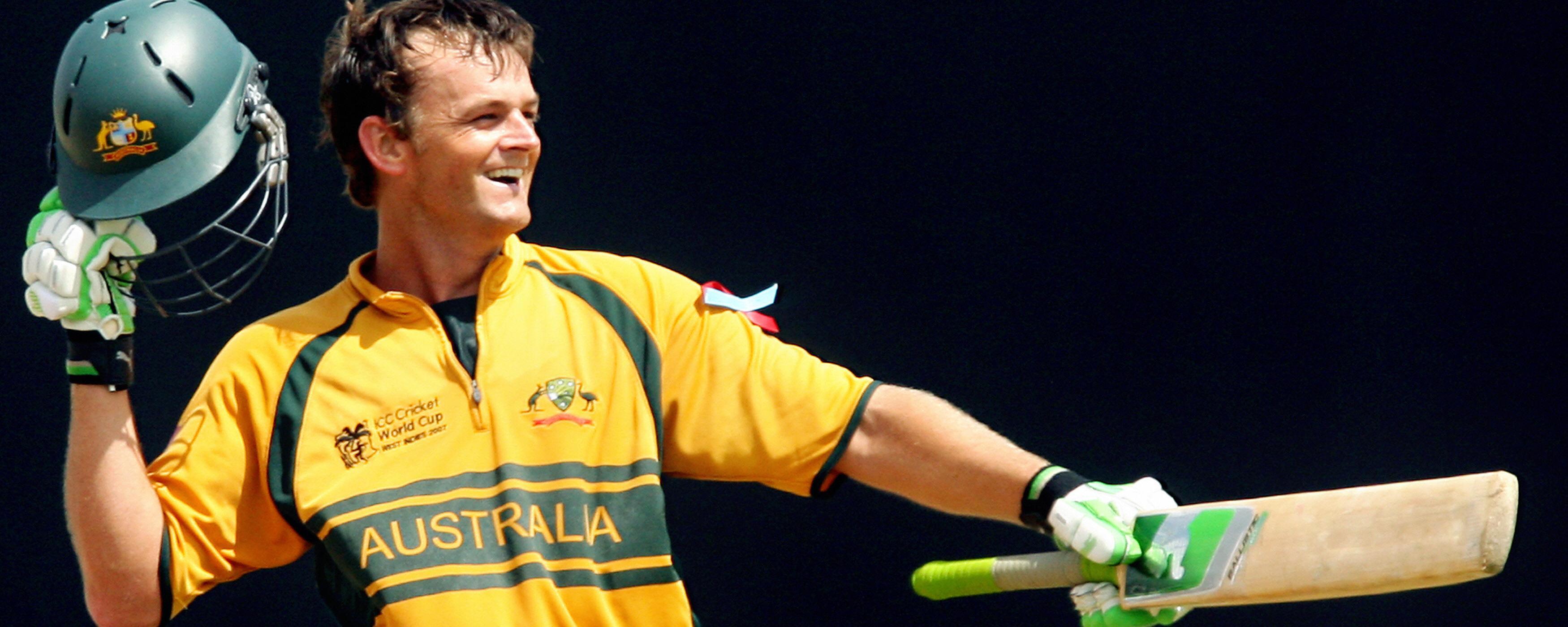 Full Scorecard Of Australia Vs Sri Lanka World Cup Final