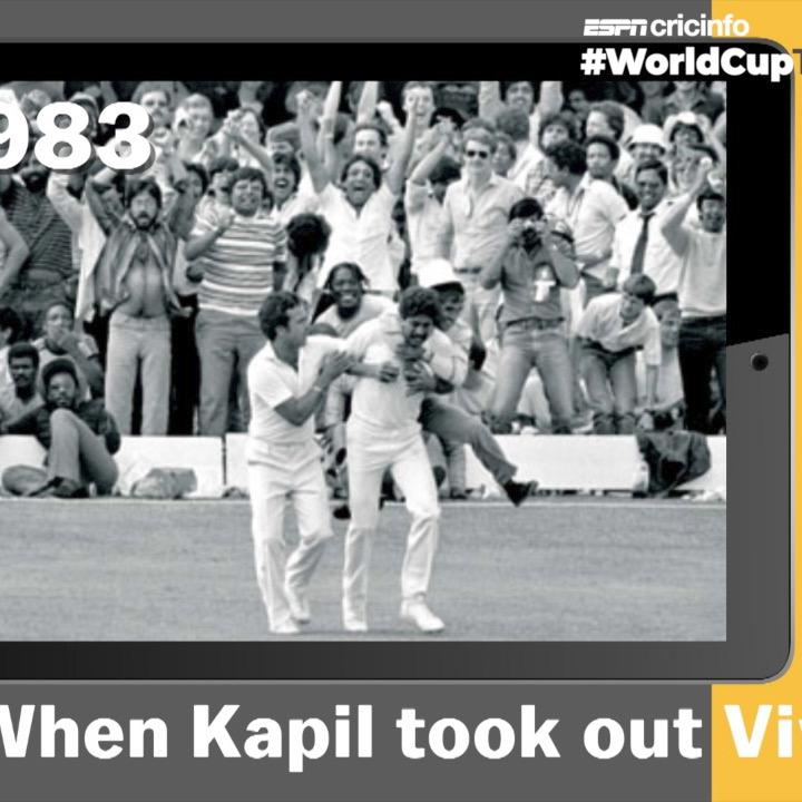 1983 Calendar India.Full Scorecard Of India Vs West Indies World Cup Final Score