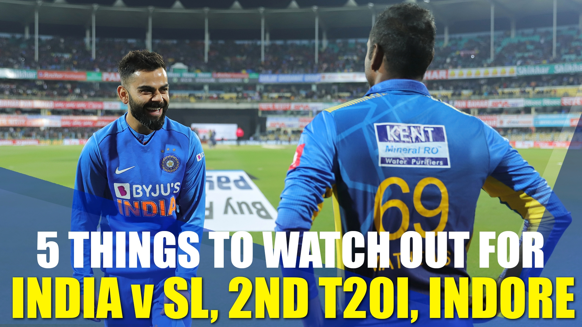 ind vs sl world cup 2020