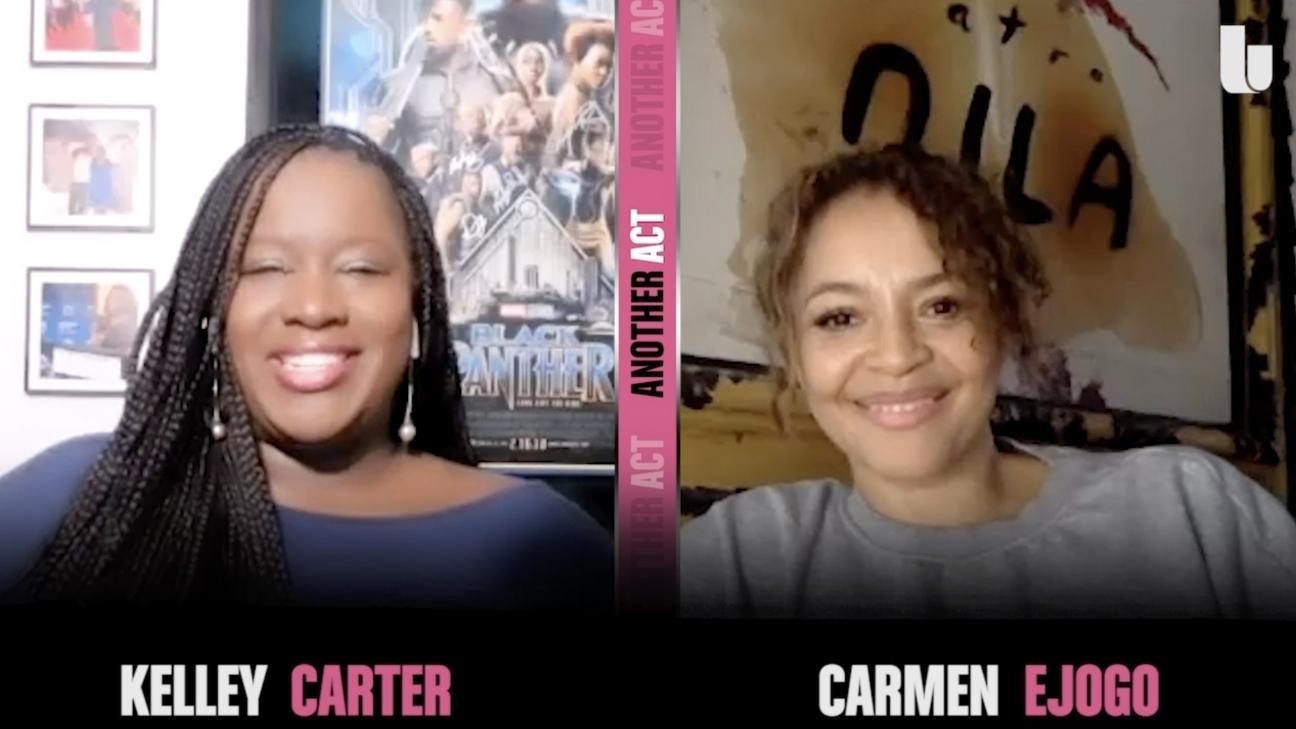 Misa Womens Carmen